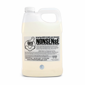 Chemical Guys Nonsense All Surface Cleaner 128 oz.
