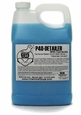 Chemical Guys P40 Detailer with Carnauba 128 oz.