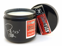 Chemical Guys Pete's 53'-Pearl Signature Paste Wax 8 oz