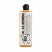 Chemical Guys Pure Leather Conditioner