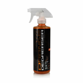Chemical Guys Signature Series Orange Degreaser 16 oz.