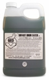 Chemical Guys Sofast Odor Eater 128 oz.