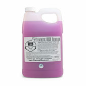 Chemical Guys Synthetic Quick Detailer 128 oz.