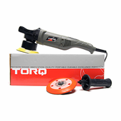 Chemical Guys TORQ 10FX Random Orbital Polisher
