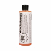 Chemical Guys Water Spot Remover