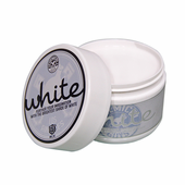 Chemical Guys White Wax 8 oz.