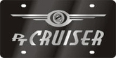 Chrysler PT Cruiser Logo