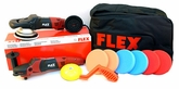 Club FLEX Intro Kit <font color=red>Includes FREE FLEX Bag!</font>