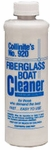 Collinite Fiberglass Boat Cleaner #920