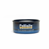 Collinite Marque D�Elegance Carnauba Paste Wax #915