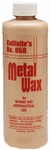 Collinite Metal Wax # 850