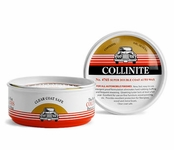 Collinite Super Doublecoat Auto Wax 476s