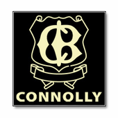Connolly Hide Care Leather Products