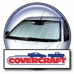 Covercraft Custom UVS Heat Shield