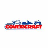 Covercraft Motorcycle and Powersports