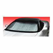 Covercraft Reflectix SunShield