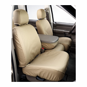 Covercraft SeatSaver Custom Seat Covers
