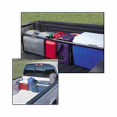 Covercraft Truck Stop Cargo Bar