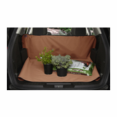 Covercraft Universal-Fit Cargo Area Liner