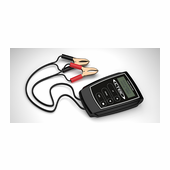CTEK 12 Volt Battery Analyzer