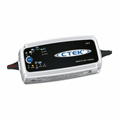 CTEK Multi US 7002 12 Volt Charger