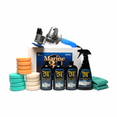 Cyclo PRO Marine 31 Boat Oxidation Removal Kit