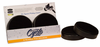 Cyclo Rubber Pad Holders - 2 Pack
