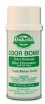 Dakota Odor Bomb Odor Eliminator - Fresh Melon