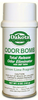 Dakota Odor Bomb Odor Eliminator - Lemon Lime