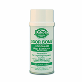 Dakota Odor Bomb Odor Eliminator - Neutral-Air