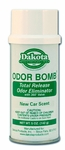 Dakota Odor Bomb Odor Eliminator - New Car