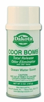 Dakota Odor Bomb Odor Eliminator - Ocean Water