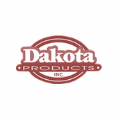 "Dakota Odor Eliminator Products <strong><font color=""red"">ON SALE</strong></font>"
