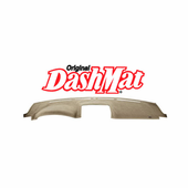 DashMat Dashboard Covers