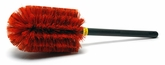 Speed Master PRO Wheel Brush