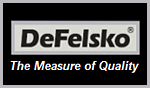 DeFelsko Electronic Paint Thickness Gauges