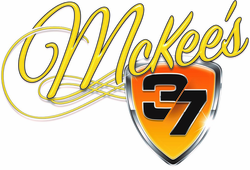 McKee's 37 Waxes, Compounds, Coatings