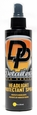 DP Headlight Protectant Spray