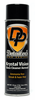 DP Krystal Vision Glass Cleaner Aerosol