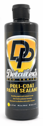 DP Poli-Coat Paint Sealant 32 oz.