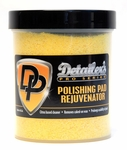 Detailer's Polishing Pad Rejuvenator  16 oz.