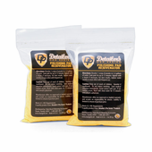 Detailer's Polishing Pad Rejuvenator 3 oz. - 2 Pack
