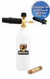 DP Pressure Washer Foam Cannon HP Kit