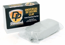 Detailer's Universal Detailing Clay