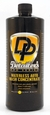 DP Waterless Auto Wash Concentrate