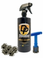 Detailer's Wheel Lug Nut Cleaning Kit