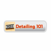 Detailing 101 - How To Clean & Protect Your Convertible Top