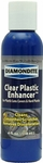 Diamondite� Clear Plastic Enhancer