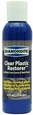 Diamondite� Clear Plastic Restorer