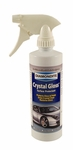 Diamondite Crystal Gloss� Surface Protectant